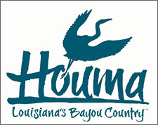 houma police auctions auctioneer